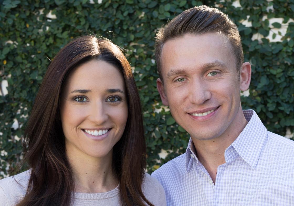2Ian And Kimberly MarketingPhoto _ Virtuallyherestudios.com-1